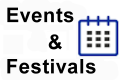 Mudgee Events and Festivals Directory